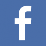 Visita nuestro Facebook Escape Room Activity Terrassa